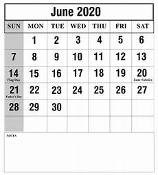 Word 2020 Calendar Free Printable Yearly Calendar 2020 Template Pdf And Word