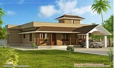 1st Floor Home Design Small Single Floor House Single Floor House Front Design