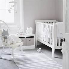 Newborn Baby Room Lighting Sleepy Elephant Baby Blanket Children S Home Sale The