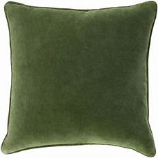 Green Sofa Pillows Png Image by Home Tour Collins Interior S Color Play Project Scout