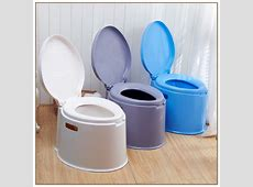 American Standard Toilet Seat Replacement