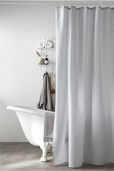 Duschdraperi Design 12 Fina Duschdraperier Som Lyfter Badrummet Elle Decoration