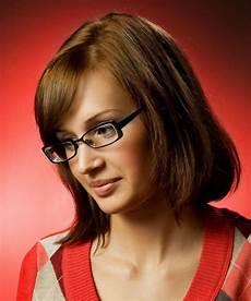 frisuren bilder damen mittellang 15 elegante business frisuren f 252 r damen tipps perfekt