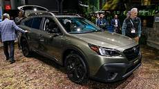 when will 2020 subaru outback be available when will 2020 subaru outback be available car review