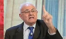 governatore d italia l tira elio lannutti arrestate il governatore