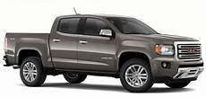 Gmc Colors For 2020 by 2020 Gmc Colors Review Review