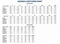 Big And Size Chart Pants Cheap Under Armour Youth Pants Size Chart Buy Online