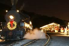 Christmas Lights In Chattanooga Tn Create New Family Traditions This Holiday Season