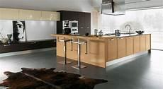 fabbrica di cucine cucine moderne e cucine classiche a prezzi di fabbrica