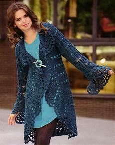 crochet cardigan pattern casual cardigan pattern warm