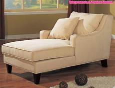Bedroom Lounge Chairs Bedroom Chaise Lounge Chairs For