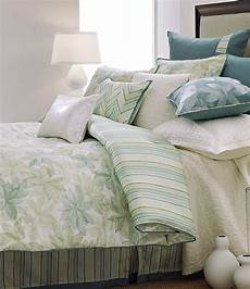 modern furniture 2013 candice bedding collection