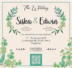 undangan digital by khay gallery bridestory com