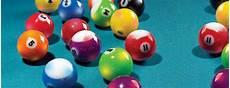 Light Up Pool Balls Lighted Billiard Balls The Green Head