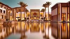 luxury hotel in crete greece amirandes grecotel hotels