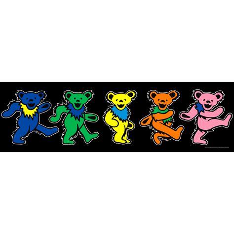 Dancing Bear Full Clips