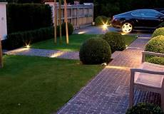 illuminazione giardino da giardino illuminazione giardino illuminazione