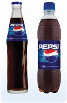 Holloway Family Adventures Confessions Of A Pepsi Addict