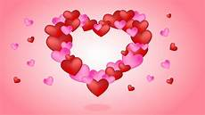 Valentines Heart Photos 50 Beautiful Free Love Stock Photos For S Day