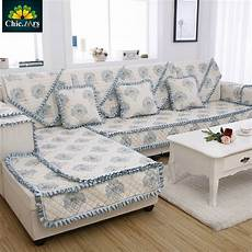 Floral Sofa Slipcover 3d Image by 15 Best Floral Slipcovers