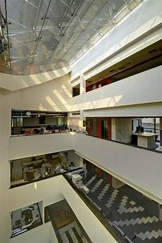 Chumbak Design Pvt Ltd Head Office Head Office For Spectral Services Consultants Noida By