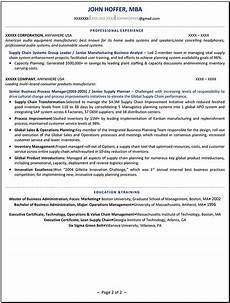 Professional Resume Writer Executive Resume Samples Professional Resume Writer Ny