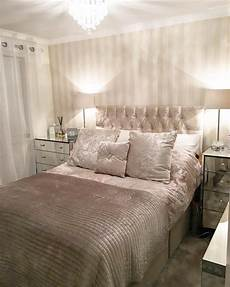 bedroom decorating ideas 52 small bedroom decorating ideas that major impressions