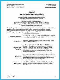 Solution Architect Cover Letter Outstanding Data Architect Resume Sample Collections