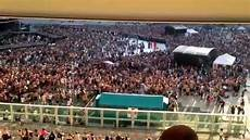 concerto vasco a torino vasco concerto stadio olimpico torino livekom 2015