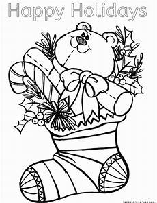 Malvorlagen Urlaub Kostenlos Happy Holidays Drawing At Getdrawings Free