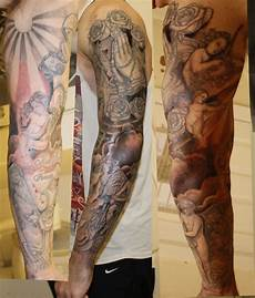 Urban Sleeve Designs 100 S Of Keith Urban Design Ideas Picture Gallery