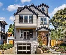 the 25 best narrow lot house plans ideas on