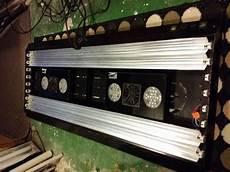 T5 Hybrid Reef Light Radion T5 Hybrid Reef2reef Saltwater And Reef Aquarium Forum