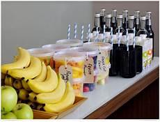 Snacks For Meetings Grab Amp Go Fruit Healthy Work Snacks Meeting Catering