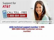 At And T Customer Support At Amp T Technical Support 1 888 884 3844 At Amp T Tech Help