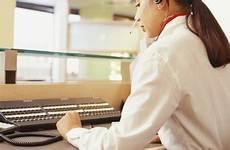 Pbx Operator Job Duties Of A Switchboard Operator Chron Com