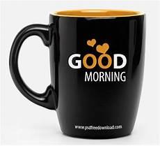 Coffee Mug Template Free Psd Coffee Mug Mockup Psd Free Download