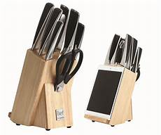 Designer Knife Set Lief Svein 9 Piece Designer Chefs Knife Set Unique