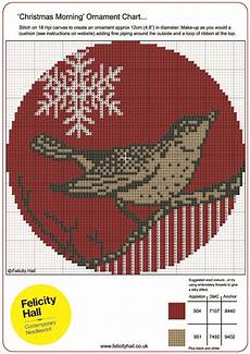 Free Needlepoint Charts Free Needlepoint Projects And Charts By Felicity Hall