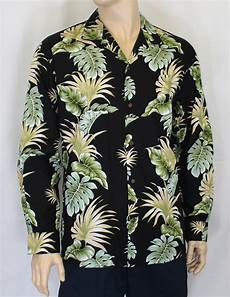 sleeve hawaiian shirt sleeves hawaii shirt of aloha shaka time hawaii
