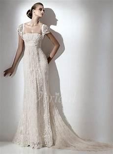 wedding dresses 243 02 a line princess square