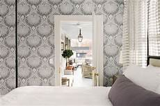 Home Design Stores In Charleston Sc An 1860s House Becomes A Serene Escape For Charleston Sc