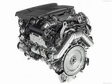 Land Rover Range Rover Sport Picture 236 Of 250 Engine
