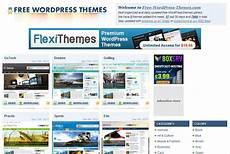 Job Portal Wordpress Theme Free Download Just Sharing With U Sites You Can Download Free Wordpress