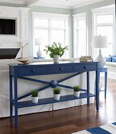 Sofa Table Decor 3d Image by 25 Best Sofa Table Ideas And Designs For 2020