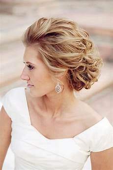 hair beach 20 breezy wedding hairstyles