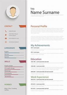 Facebook Resume Template Blank Resume Forms Free Printable Resume Templates Ibuzzle