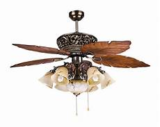 Ceiling Fan Light 10 Things To Consider Before Installing 5 Light Ceiling