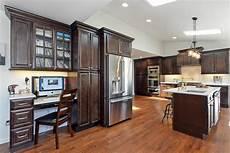 regency espresso pre assembled kitchen cabinets the rta