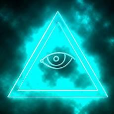 the of illuminati il simbolismo degli illuminati vecchio e nuovo